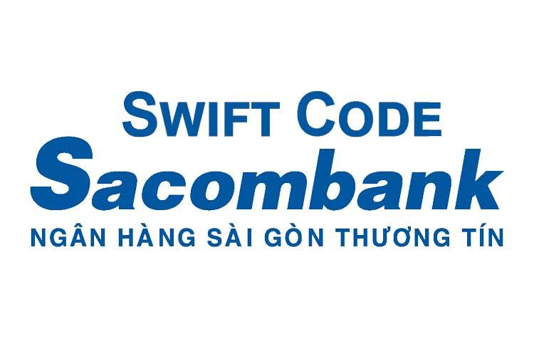Swift Code Sacombank